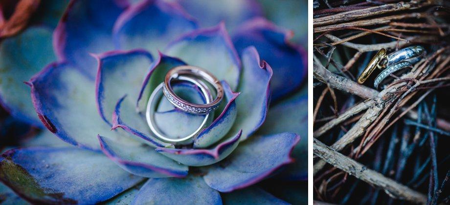 Hochzeitsfotos-Möschenfeld_0064.jpg