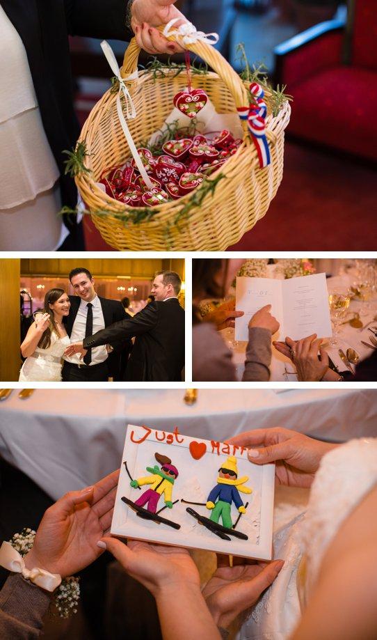Hochzeitsfotos-Möschenfeld_0066.jpg