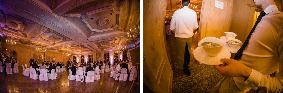 Hochzeitsfotos-Möschenfeld_0067.jpg