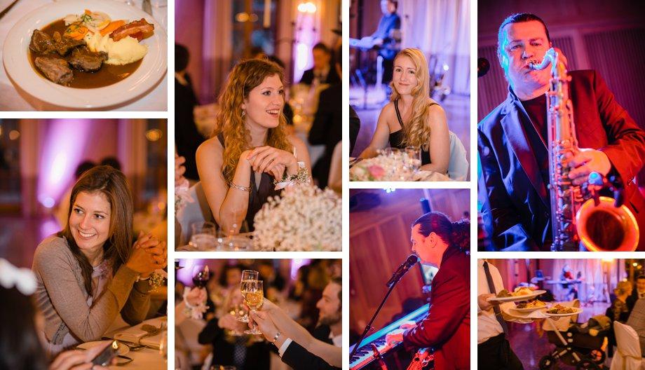 Hochzeitsfotos-Möschenfeld_0068.jpg