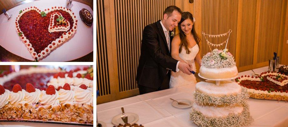 Hochzeitsfotos-Möschenfeld_0071.jpg
