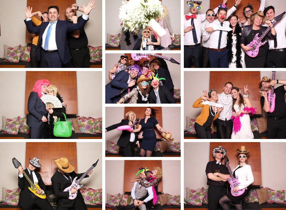 Hochzeitsfotos-Möschenfeld_0074.jpg