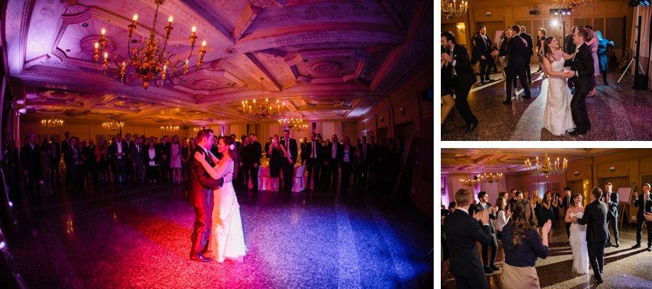 Hochzeitsfotos-Möschenfeld_0075.jpg