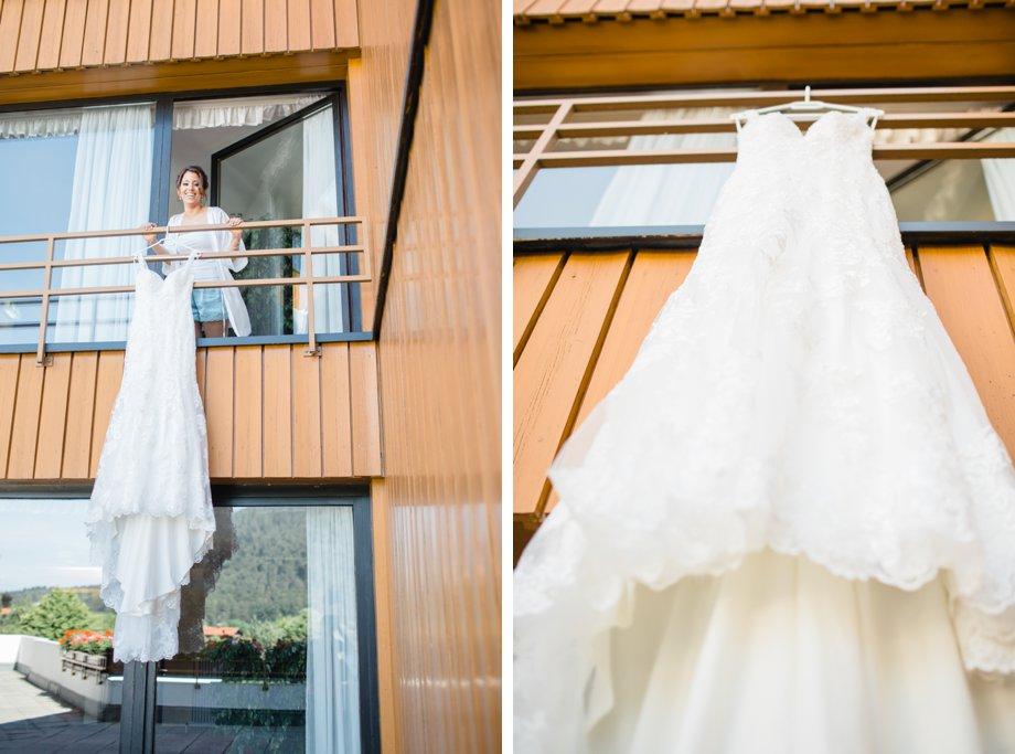 Hochzeitsfotos-auf-Insel-Wörth-im-Schliersee_0144.jpg