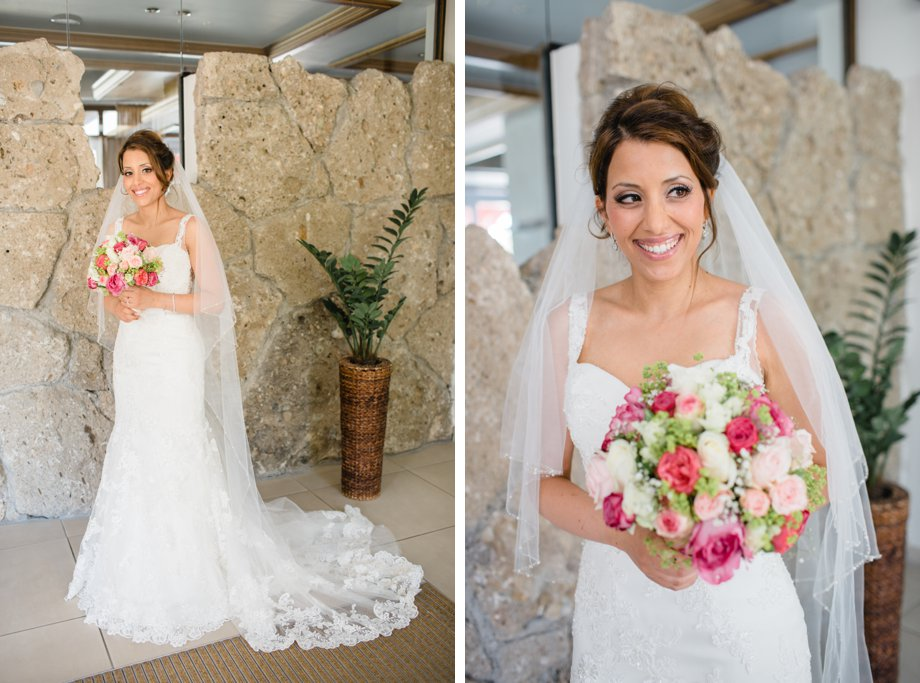Hochzeitsfotos-auf-Insel-Wörth-im-Schliersee_0148.jpg