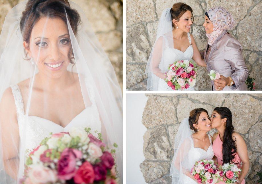 Hochzeitsfotos-auf-Insel-Wörth-im-Schliersee_0151.jpg