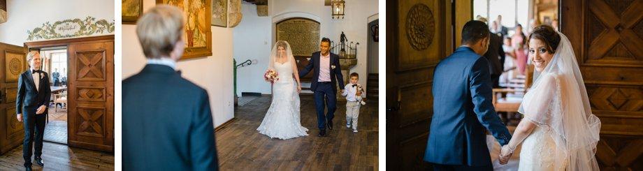 Hochzeitsfotos-auf-Insel-Wörth-im-Schliersee_0152.jpg