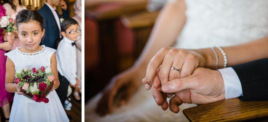 Hochzeitsfotos-auf-Insel-Wörth-im-Schliersee_0154.jpg