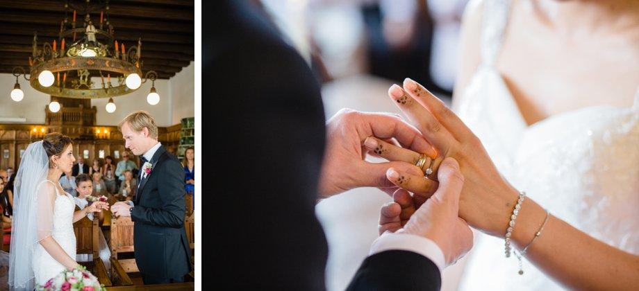 Hochzeitsfotos-auf-Insel-Wörth-im-Schliersee_0156.jpg