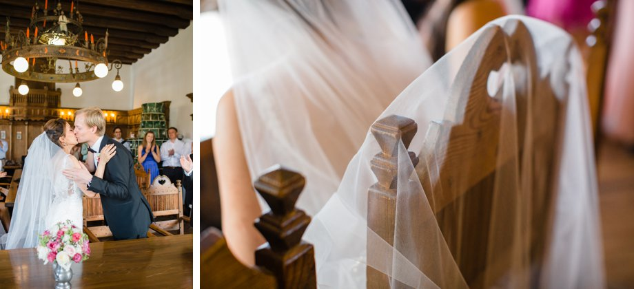 Hochzeitsfotos-auf-Insel-Wörth-im-Schliersee_0158.jpg