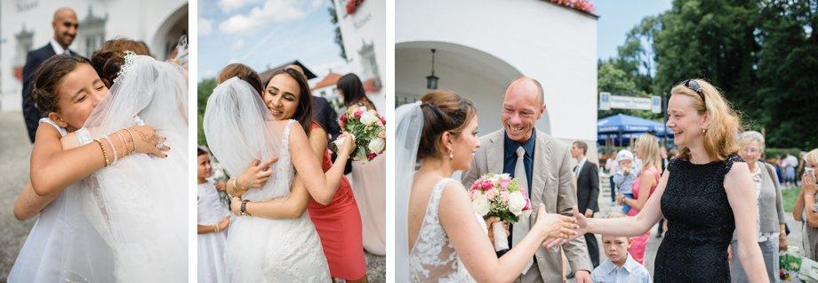 Hochzeitsfotos-auf-Insel-Wörth-im-Schliersee_0162.jpg