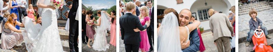 Hochzeitsfotos-auf-Insel-Wörth-im-Schliersee_0163.jpg