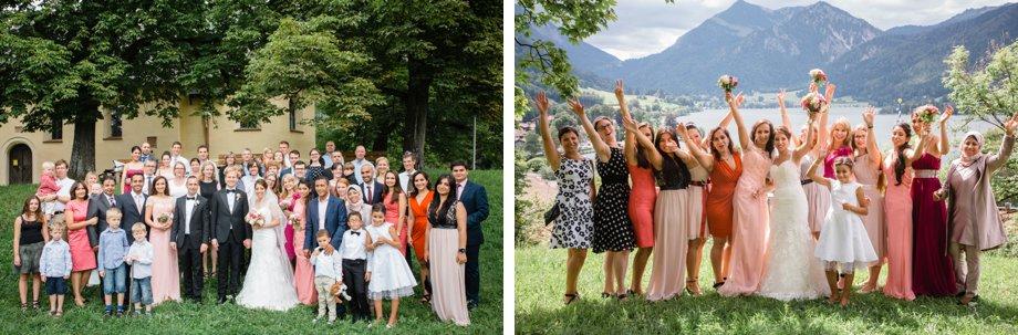 Hochzeitsfotos-auf-Insel-Wörth-im-Schliersee_0167.jpg