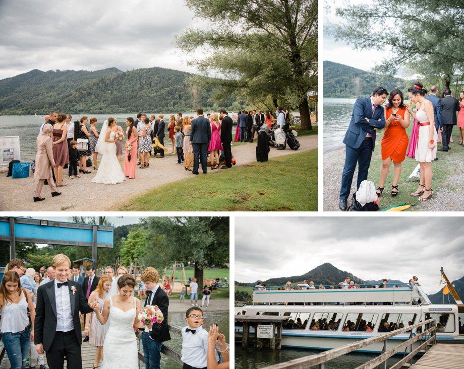 Hochzeitsfotos-auf-Insel-Wörth-im-Schliersee_0168.jpg