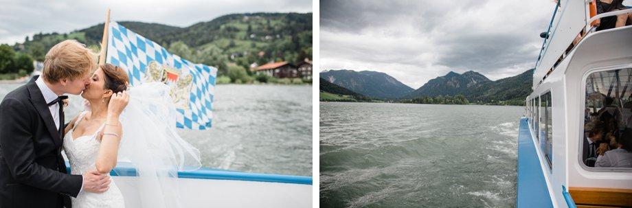 Hochzeitsfotos-auf-Insel-Wörth-im-Schliersee_0170.jpg
