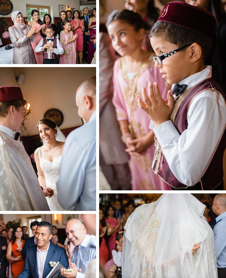 Hochzeitsfotos-auf-Insel-Wörth-im-Schliersee_0177.jpg