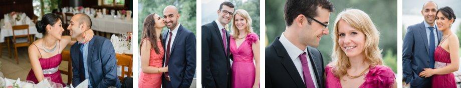 Hochzeitsfotos-auf-Insel-Wörth-im-Schliersee_0178.jpg