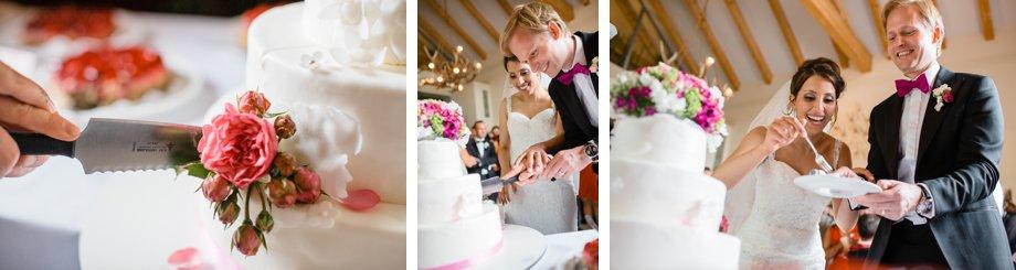 Hochzeitsfotos-auf-Insel-Wörth-im-Schliersee_0182.jpg
