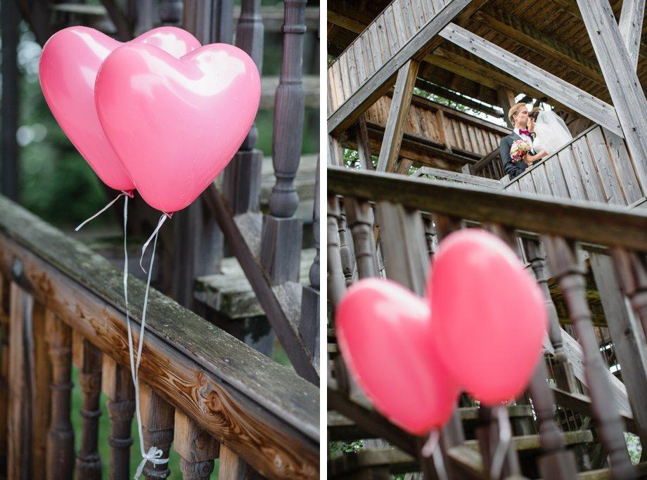 Hochzeitsfotos-auf-Insel-Wörth-im-Schliersee_0183.jpg