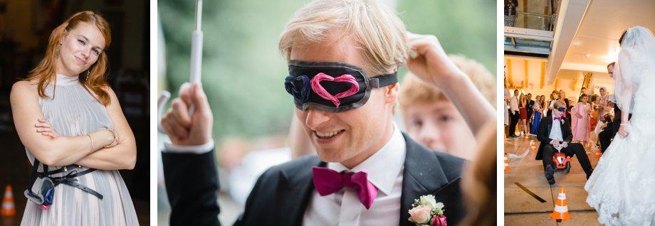 Hochzeitsfotos-auf-Insel-Wörth-im-Schliersee_0191.jpg