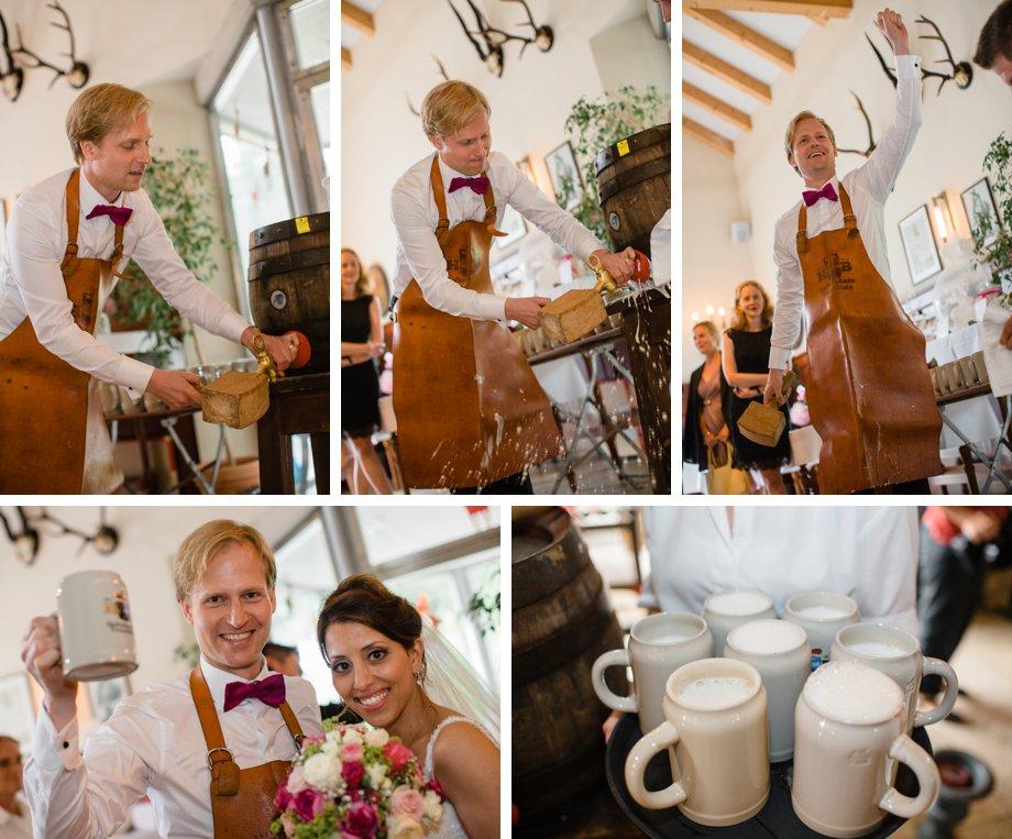 Hochzeitsfotos-auf-Insel-Wörth-im-Schliersee_0192.jpg