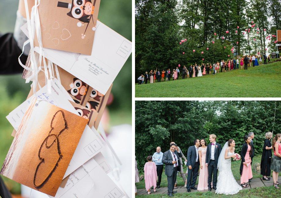 Hochzeitsfotos-auf-Insel-Wörth-im-Schliersee_0193.jpg