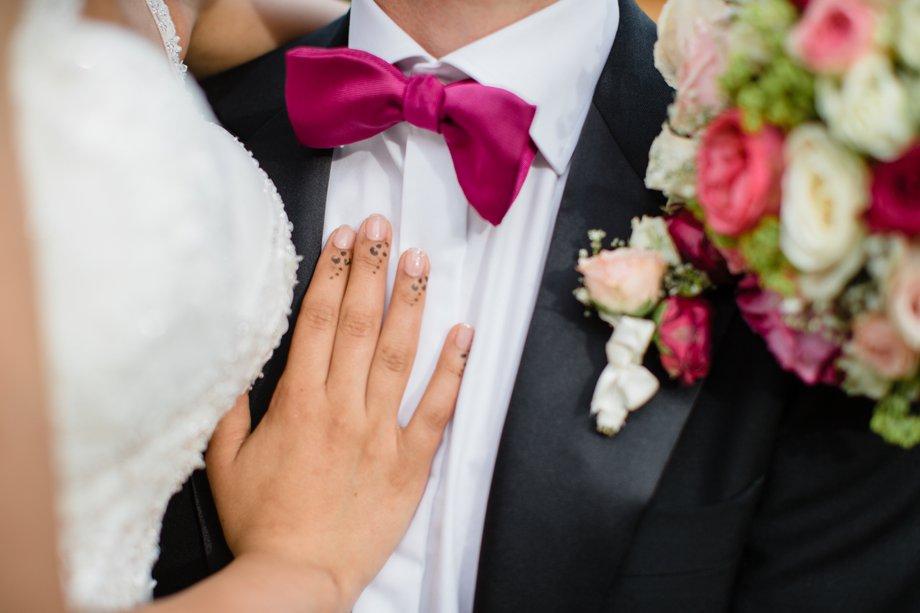 Hochzeitsfotos-auf-Insel-Wörth-im-Schliersee_0196.jpg