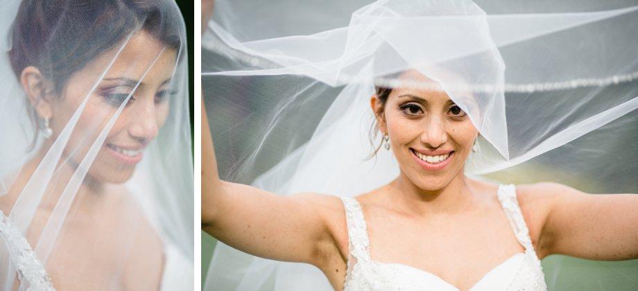 Hochzeitsfotos-auf-Insel-Wörth-im-Schliersee_0198.jpg