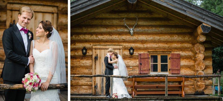 Hochzeitsfotos-auf-Insel-Wörth-im-Schliersee_0199.jpg