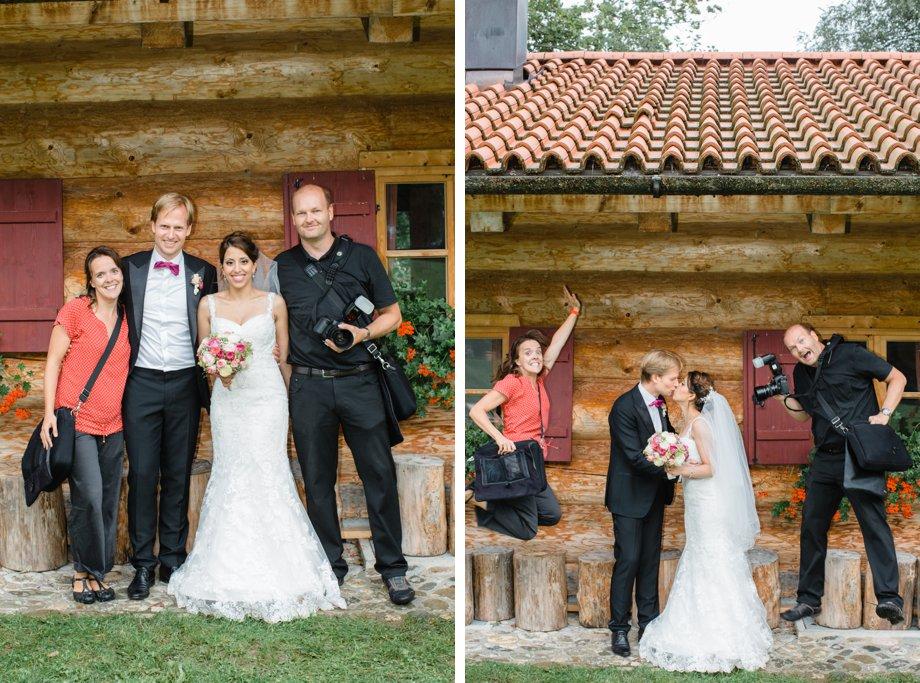 Hochzeitsfotos-auf-Insel-Wörth-im-Schliersee_0201.jpg