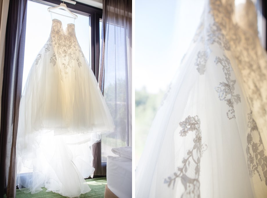 Hochzeitsfotos-Fürstenfeldbruck_0004.jpg