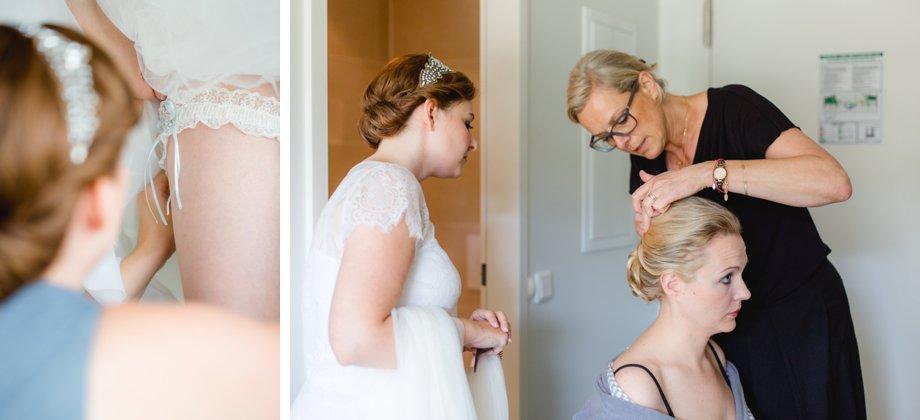 Hochzeitsfotos-Fürstenfeldbruck_0008.jpg