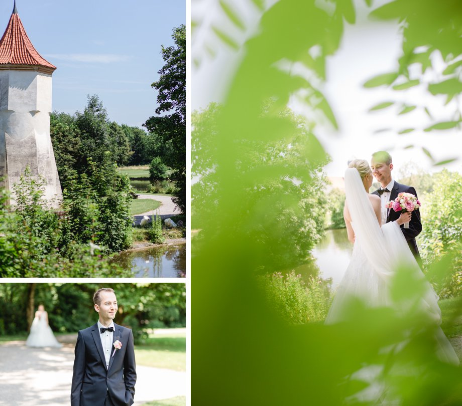 Hochzeitsfotos-Fürstenfeldbruck_0015.jpg