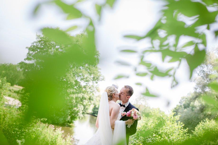 Hochzeitsfotos-Fürstenfeldbruck_0016.jpg