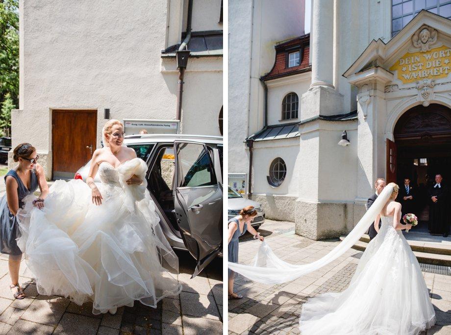 Hochzeitsfotos-Fürstenfeldbruck_0021.jpg