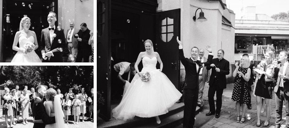 Hochzeitsfotos-Fürstenfeldbruck_0029.jpg