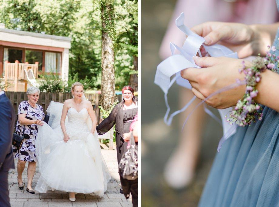 Hochzeitsfotos-Fürstenfeldbruck_0031.jpg