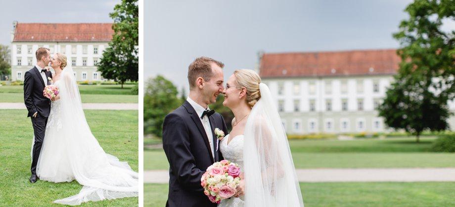 Hochzeitsfotos-Fürstenfeldbruck_0046.jpg