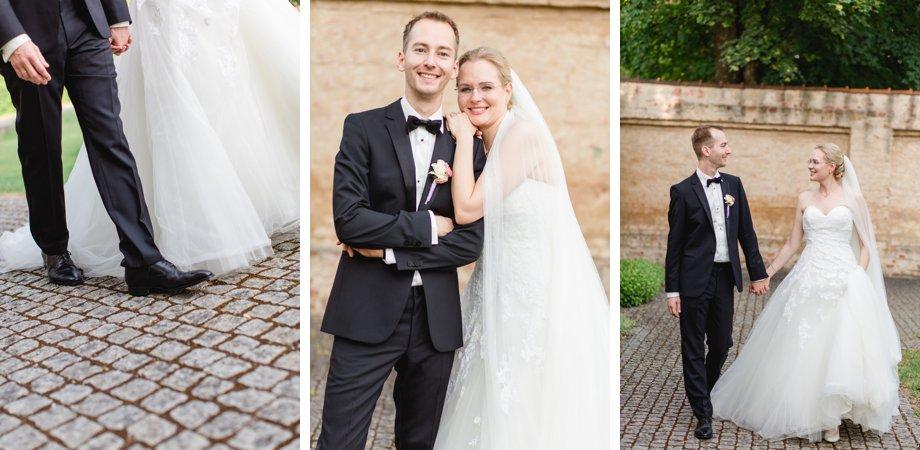 Hochzeitsfotos-Fürstenfeldbruck_0052.jpg