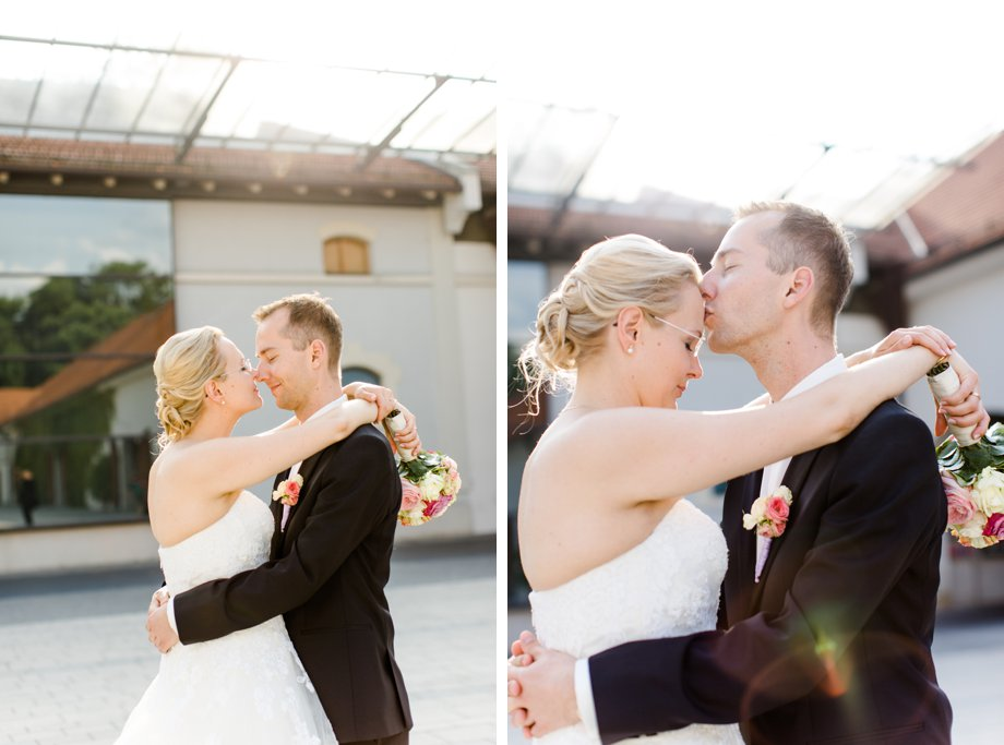 Hochzeitsfotos-Fürstenfeldbruck_0054.jpg