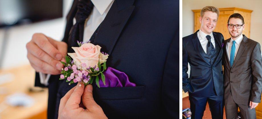 Hochzeitsfotos Aschheimer Hof_0011
