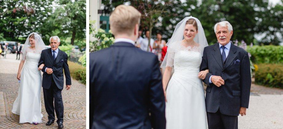 Hochzeitsfotos Aschheimer Hof_0013