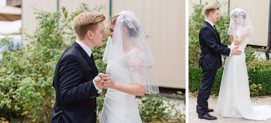 Hochzeitsfotos Aschheimer Hof_0014