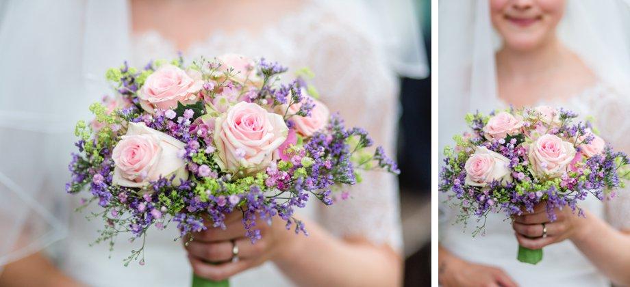 Hochzeitsfotos Aschheimer Hof_0016