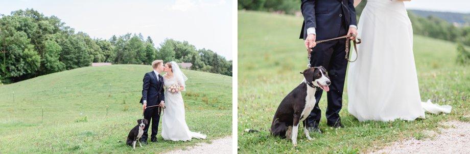Hochzeitsfotos Aschheimer Hof_0017