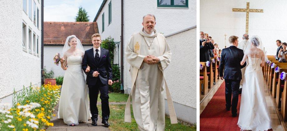 Hochzeitsfotos Aschheimer Hof_0020