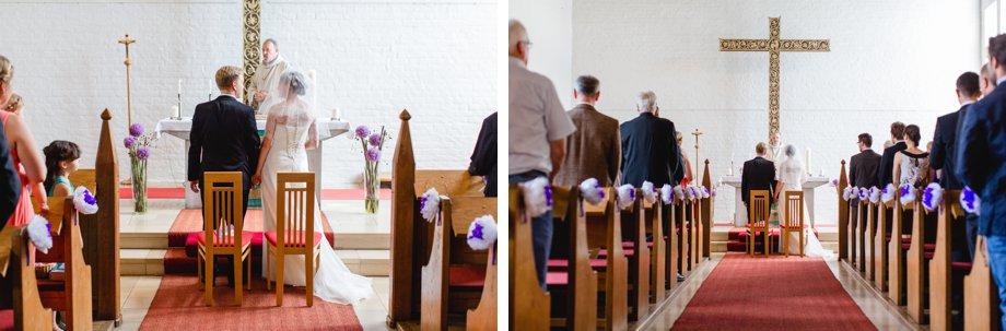 Hochzeitsfotos Aschheimer Hof_0021