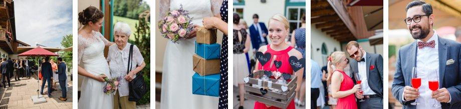 Hochzeitsfotos Aschheimer Hof_0027