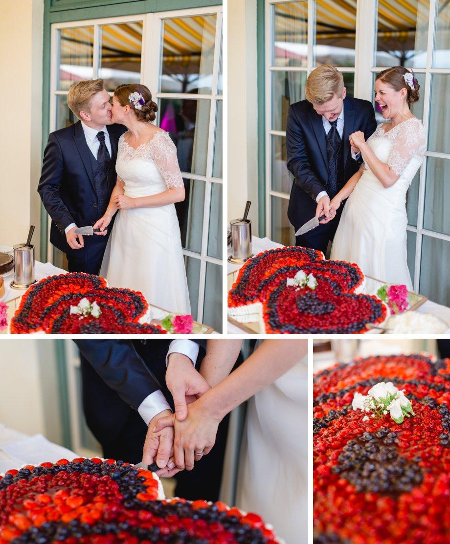 Hochzeitsfotos Aschheimer Hof_0029