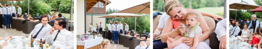 Hochzeitsfotos Aschheimer Hof_0031